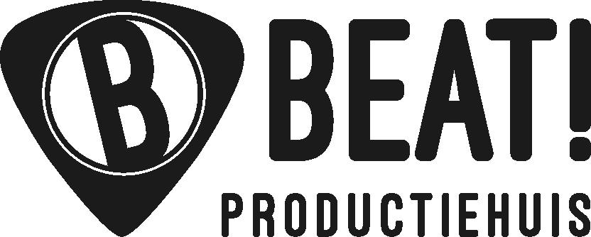 Productiehuis BEAT